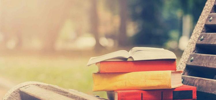 Как больше читать-советы и рекомендации