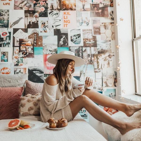 Лето-2019-как начать день