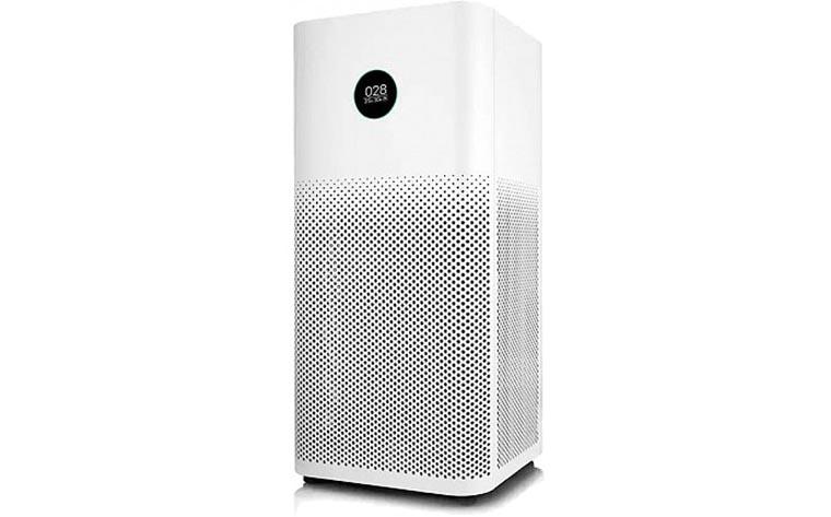 Очиститель воздуха Xiaomi SmartMi Air Purifier 2S