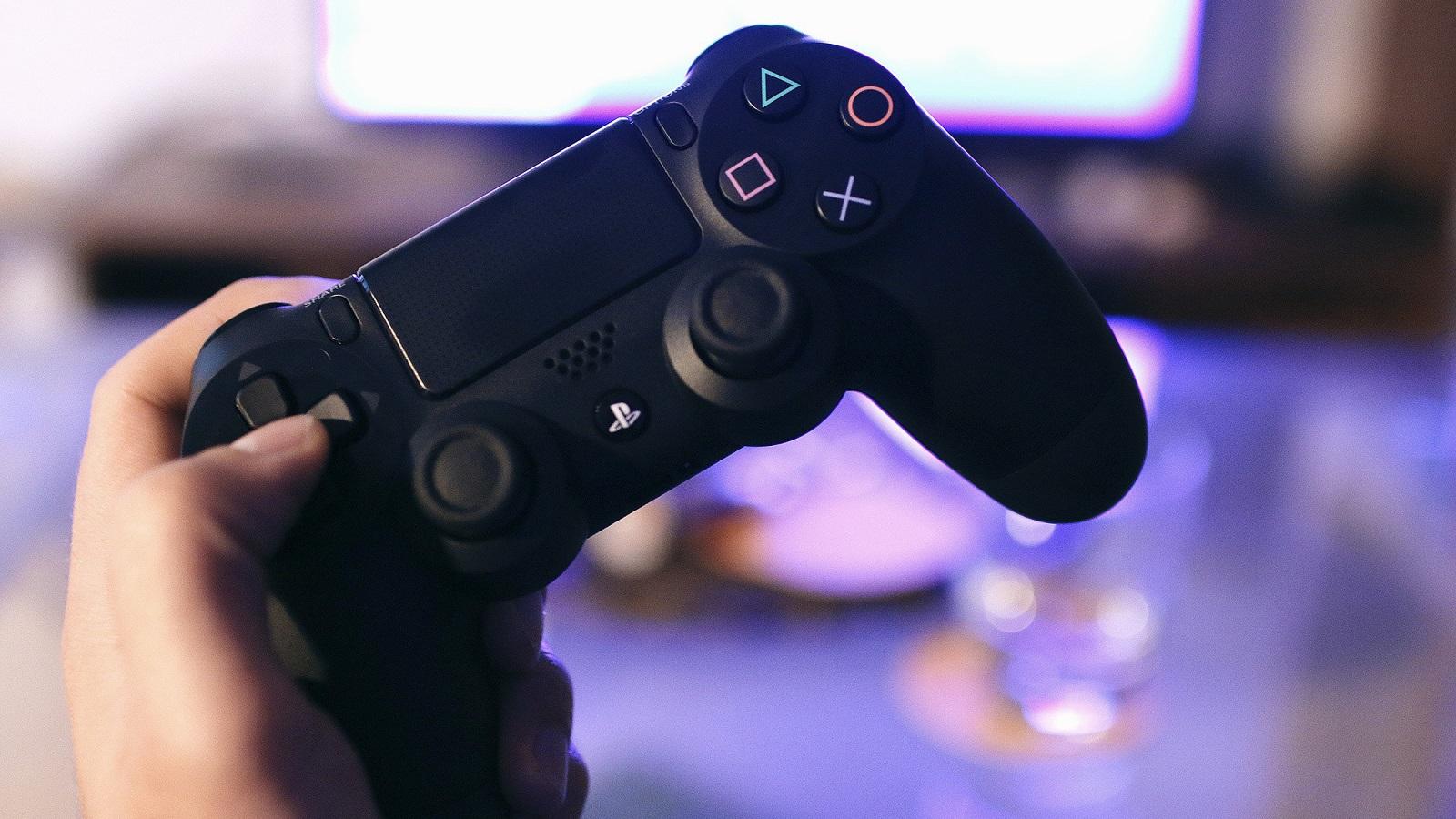 PlayStation 5_всё что известно о новой консоли - игровой процесс
