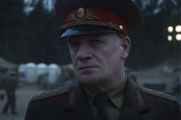 Владимир Пикалов