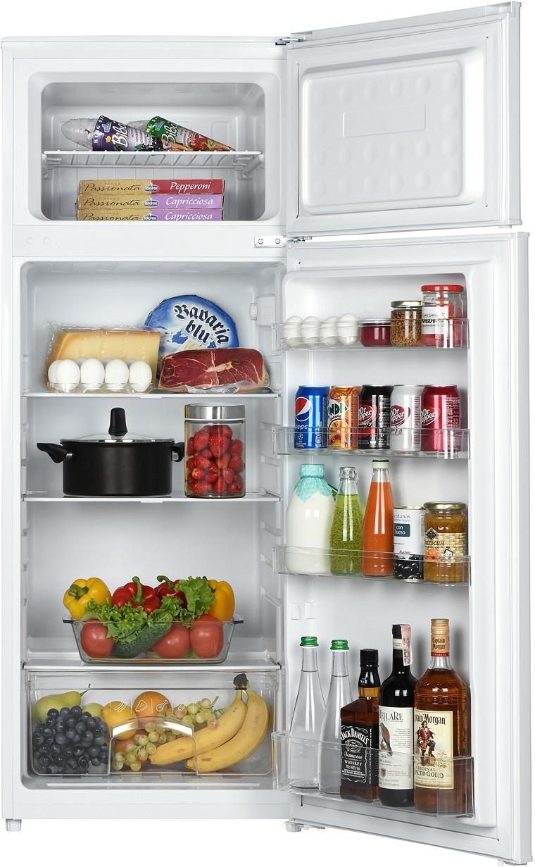 Выбираем холодильник до 5 000 грн - холодильник Ardesto