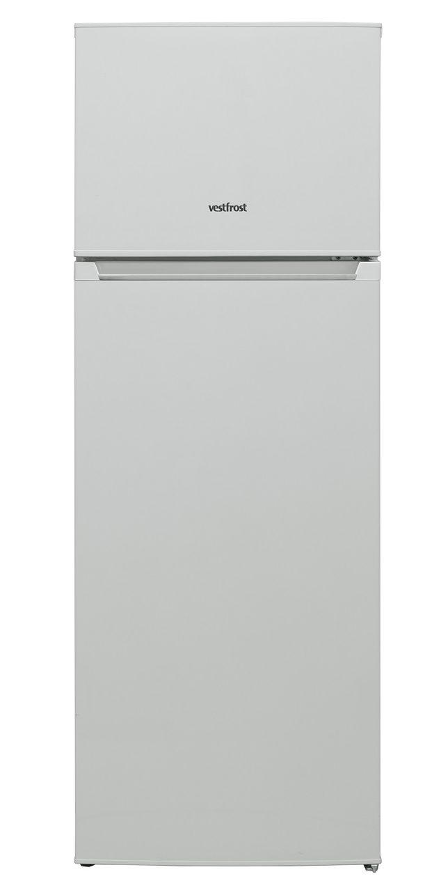 Выбираем холодильник до 5 000 грн - холодильник Vestfrost