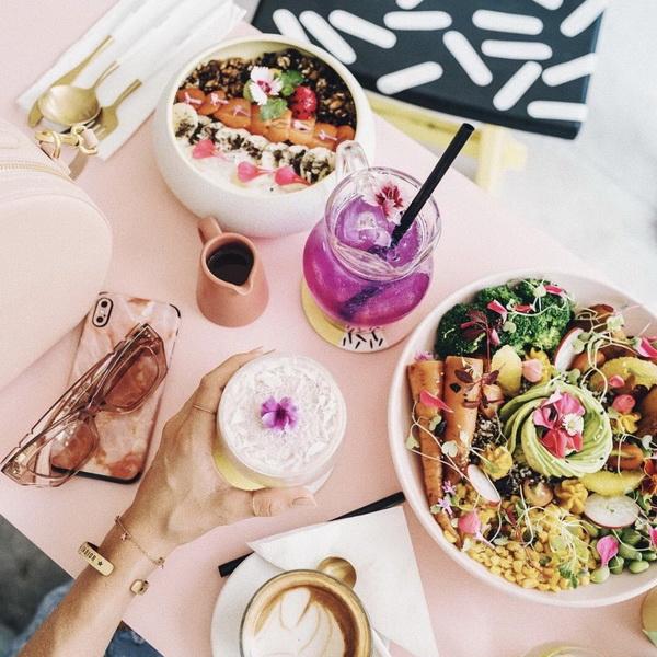 Яркий завтрак-лето-2019