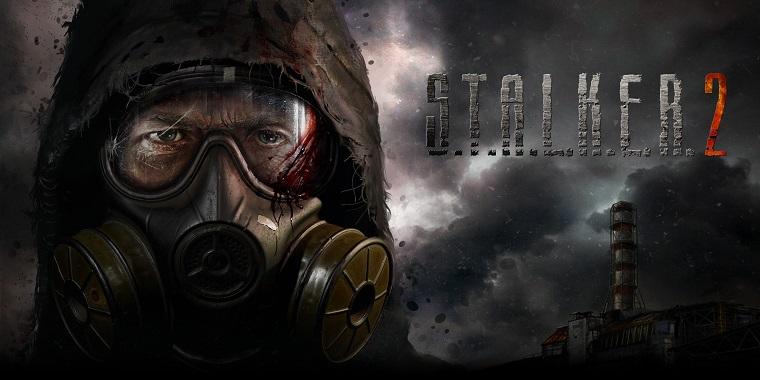 детали о готовящейся игре S.T.A.L.K.E.R. 2 2