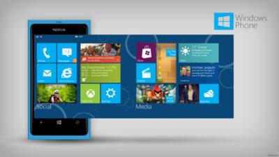 Як підключити гарнітуру до Windows phone