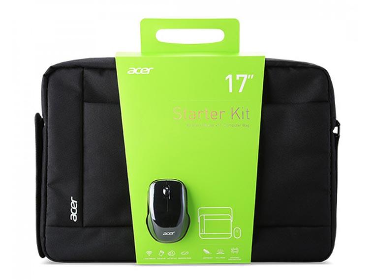 Acer Starter Kit 17'' AAK591