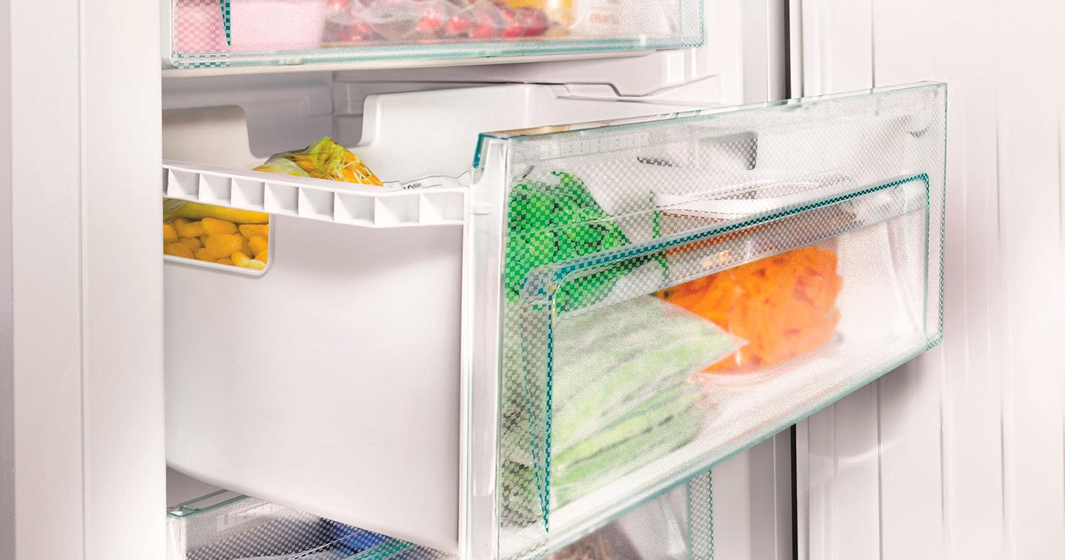 Что можно замораживать в морозильной камере и как это правильно делать - продукты в морозильной камере