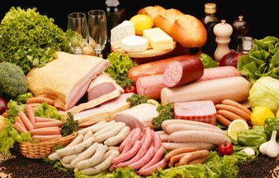 Підвищений холестерин в крові