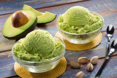 Як їсти авокадо - 6