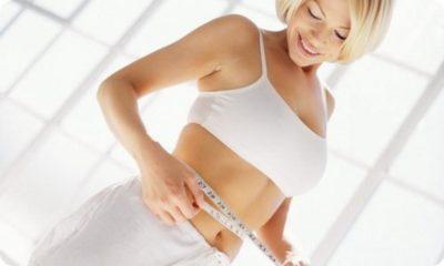 Похудение без диеты - 7
