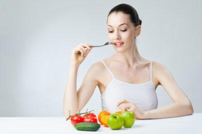 Похудение без диет - 2
