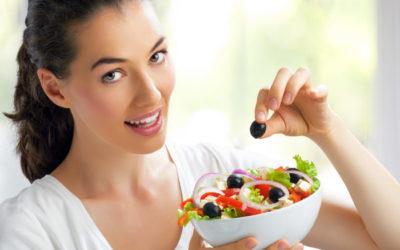 Похудение без диеты - 3