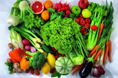 Похудение без диеты - 5