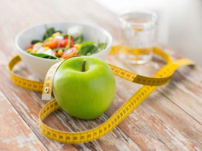 Причины повышенного холестерина