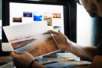 Як відновити видалені фото з карти пам'яті безкоштовно