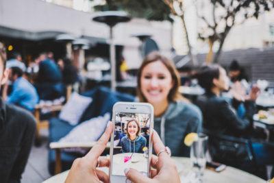 Як відновити фотографії на карті пам'яті телефону