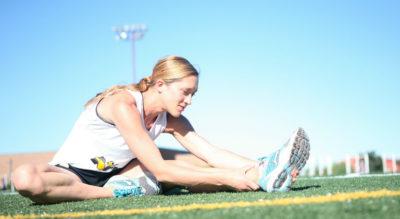 Как ускорить обмен веществ: Важность тренировок