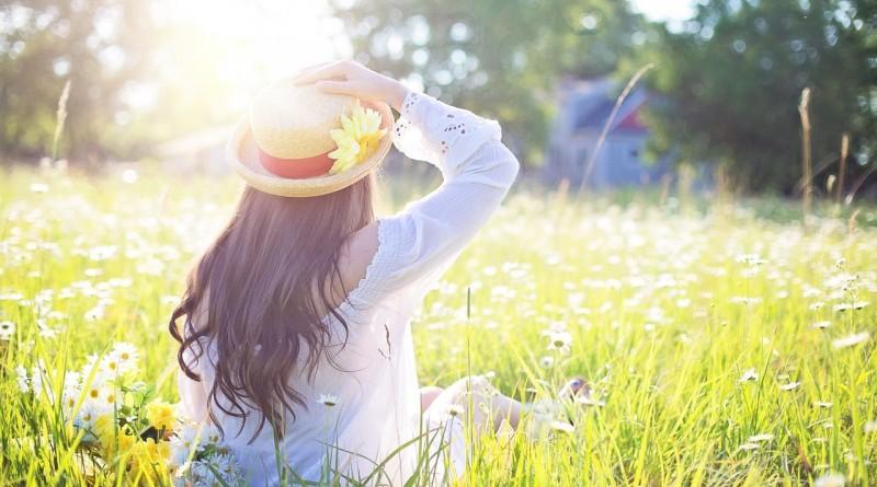Как провести лето-идеи