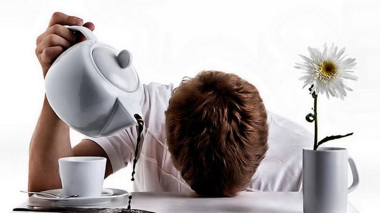 Проснуться вовремя-без будильника