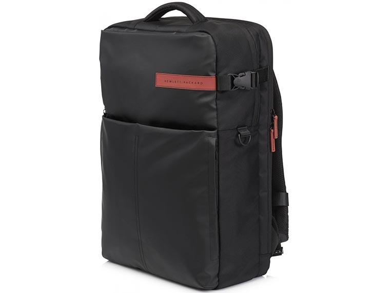Рюкзак для ноутбука HP Omen Gaming Backpack
