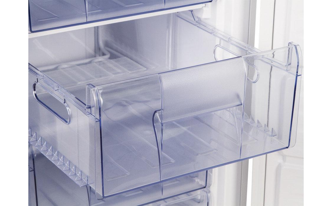 Топ-3 морозильные камеры до 7 000 гривен - ящик в морозилке arctic
