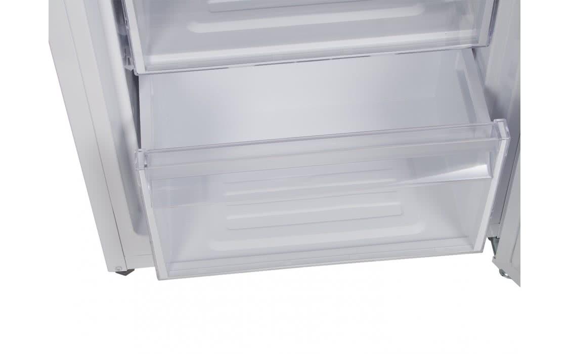 Топ-3 морозильные камеры до 7 000 гривен - ящик в морозилке vestfrost