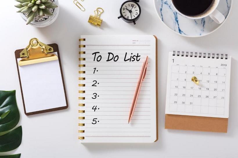 to-do list-сократить