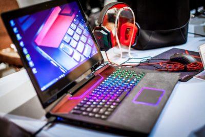 Как проверить б/у ноутбук перед покупкой