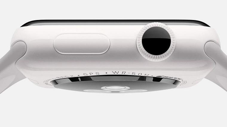 Apple Watch 5 покажут вместе с новыми iPhone 2