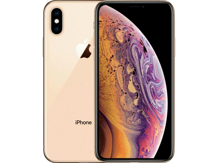 Apple iPhone Xs Max 256