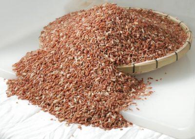 Сорта риса - 10