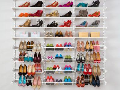 Воняет обувь - 2