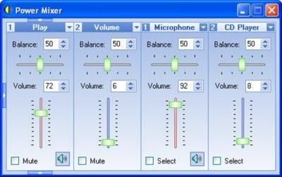 Программы для усиления звука на ноутбуке - 2