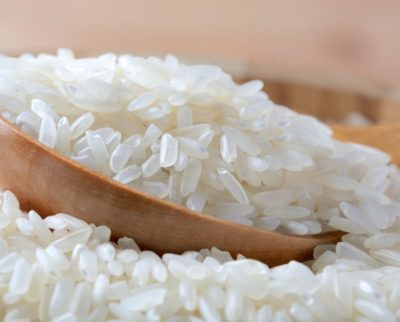 Сорта риса - 2