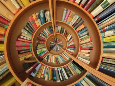 Как быстро читать