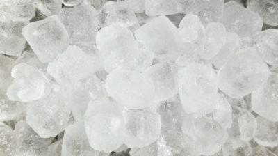 Як зробити термосумку: Акумулятор холоду