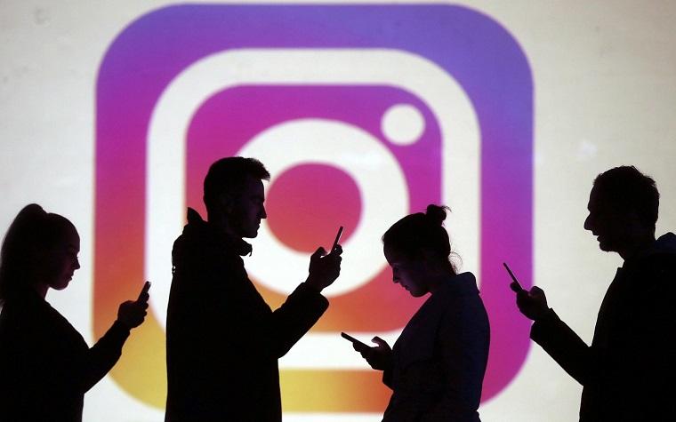 Instagram обзаведется собственным удобным мессенджером 4