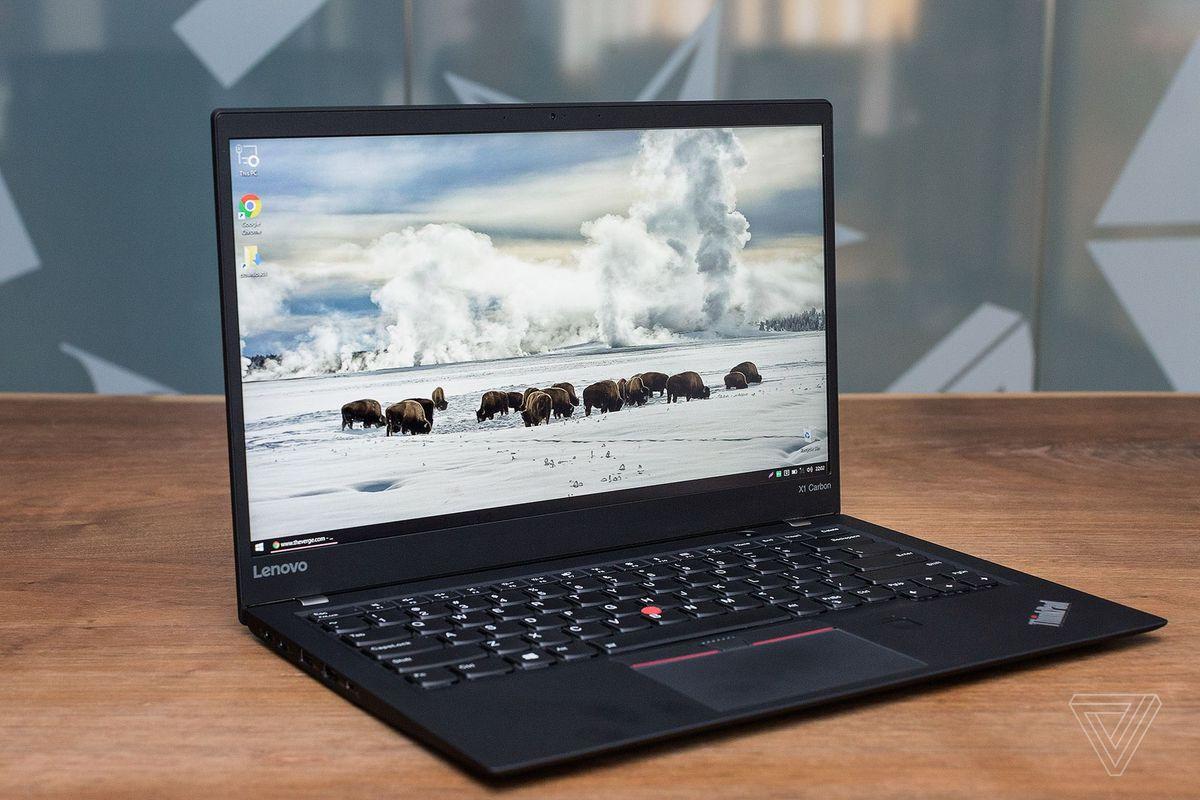 Как выбрать ноутбук - экран ноутбука
