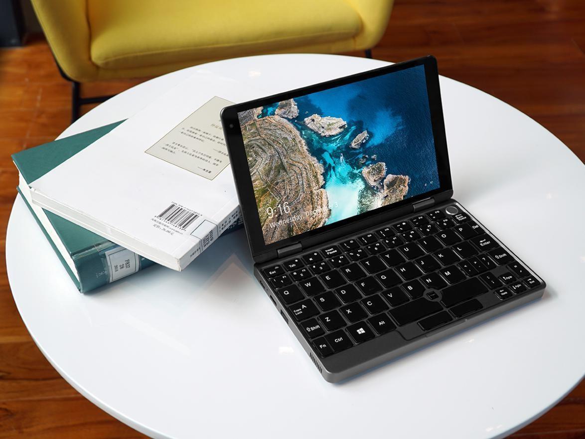 Как выбрать ноутбук - ноутбук и книги