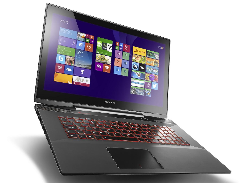 Как выбрать ноутбук - ноутбук с Windows
