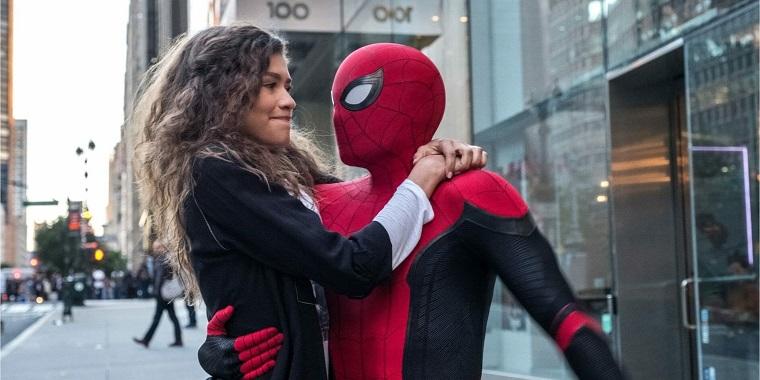 Marvel остался без Человека-паука 4