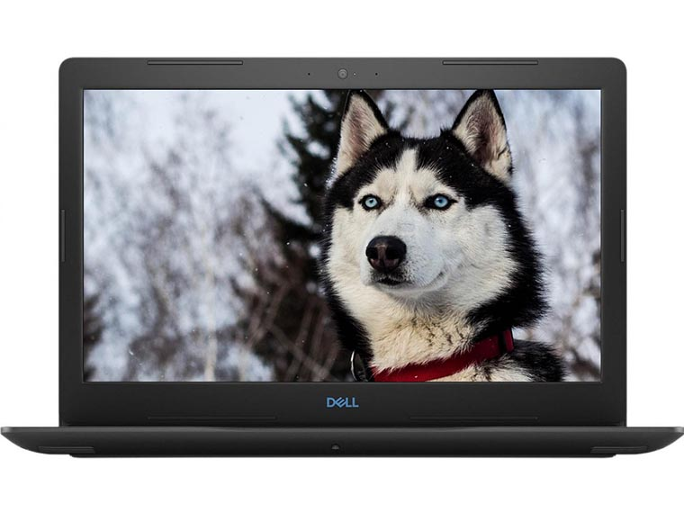 Ноутбук Dell Inspiron G3 3579