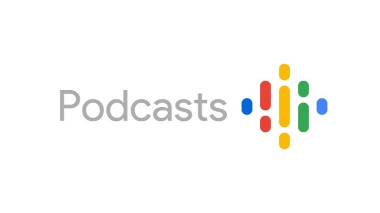 Подкасты в Google теперь найдутся быстрее 4