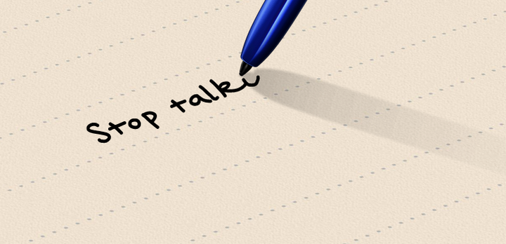 Samsung Galaxy Note 10-S Pen конвертация текста