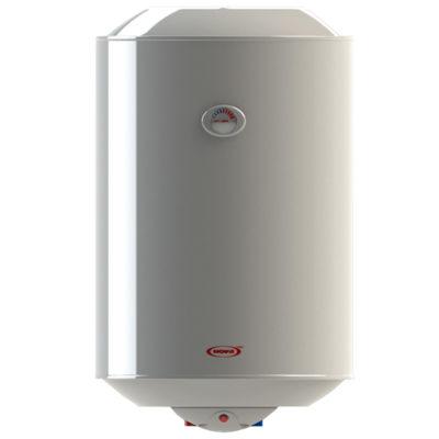 водонагреватель Novatec NT-S 80