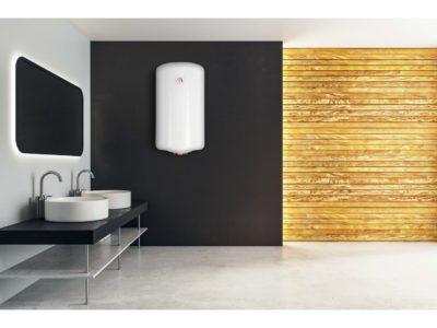водонагреватель Ariston SG1 50 V (ITA)