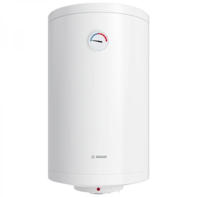 водонагреватель Bosch ES 050-5