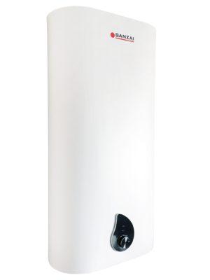 водонагреватель Banzai DT30V20F (KD)