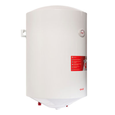 водонагреватель Novatec NT-DD 80
